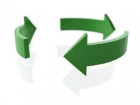 A hulladék-hasznosítás darálással kezdődik